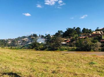 Terreno , Atibaia