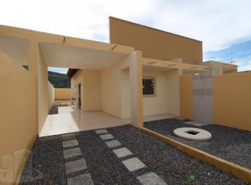Casa de 2 quartos, Pacatuba