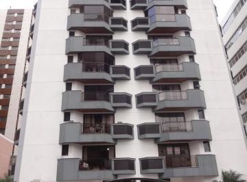 Apartamento · 4 Quartos