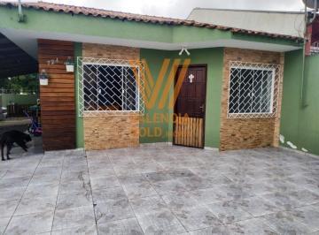 Casa de 2 quartos, Araucária