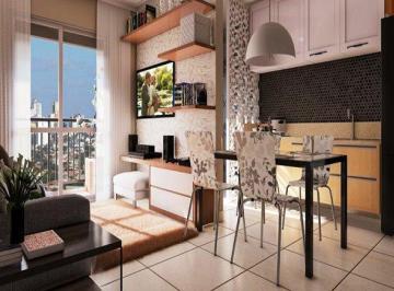 Apartamento de 2 quartos, Guarulhos