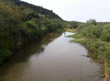 Rural de 7 quartos, Guapimirim