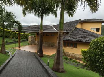 Casa de 4 quartos, Bragança Paulista