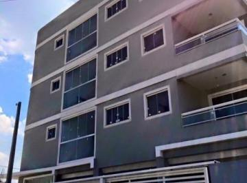 Apartamento de 2 quartos, Rio das Ostras