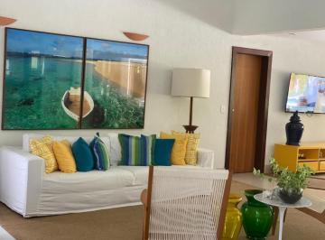 casa-espacosa-proxima-da-praia-MER0001-1587648897-1.jpg