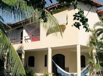 casa-com-07-suites-NAT0001-1587415748-1.jpg