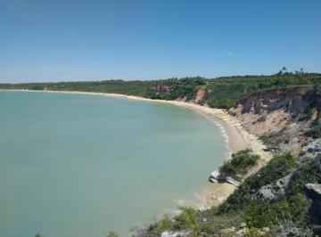 704m-frente-praia-de-novela-169809m2-OSV0028-1586189913-1.jpg
