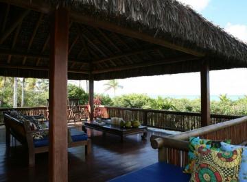 propriedade-maravilhosa-de-alto-luxo-na-praia-OSV0027-1585506303-8.jpg