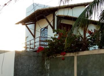 casa-com-03-quartos-em-condominio-AND0056-1585056554-1.jpg