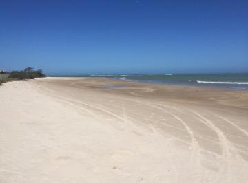 terreno-na-praia-em-VIN0023-1574170035-1.jpg