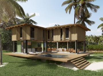 casa-frente-mar-com-acesso-particular-praia-AND0052-1584369299-1.jpg