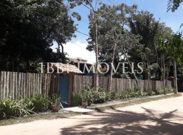 propriedade-2320m2-com-2-casas-bairro-nobre-CAS0007-1583494096-1.jpg