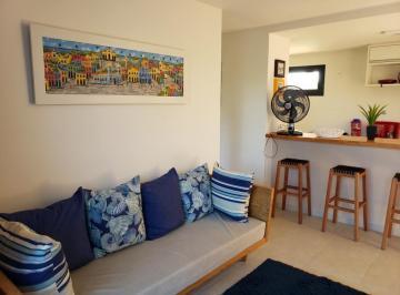 apartamento-em-condominio-na-EME0002-1583771046-4.jpg