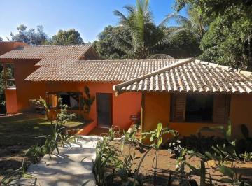 casa-em-jardim-tropical-300m-do-quadrado-MIR0004-1582208469-1.jpg