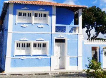maravilhosa-casa-estilo-colonial-no-centro-historico-ERI0016-1581950444-1.jpg