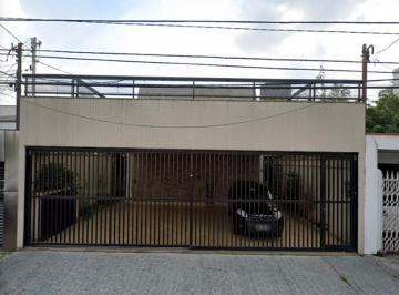 Casa · 278m² · 4 Quartos · 4 Vagas