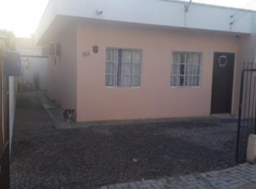 Casa de 2 quartos, Itapema
