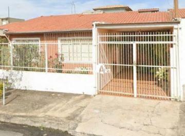principal_casa-para-venda-em-Jundiai-Jardim-Torres-Sao-Jose-116721.jpg