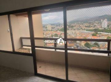 principal_apartamento-para-locacao-em-Jundiai-Jardim-Pitangueiras-I-116987.jpg