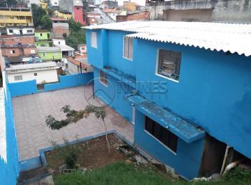2020/5251/carapicuiba-casa-sobrado-vila-ana-maria-23-04-2020_13-34-48-0.jpg