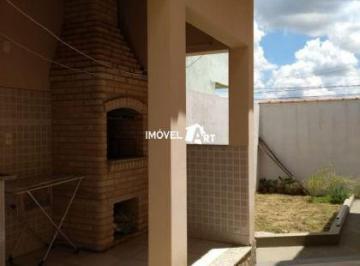 principal_casa-para-venda-em-Jundiai-Vila-das-Hortencias-117200.jpg