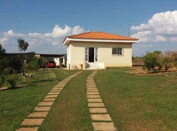 Rural de 2 quartos, Gama