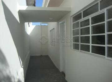 americana-casa-residencial-centro-05-05-2020_12-02-10-0.jpg