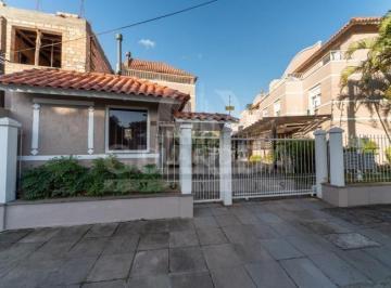 Casa · 163m² · 3 Quartos · 2 Vagas