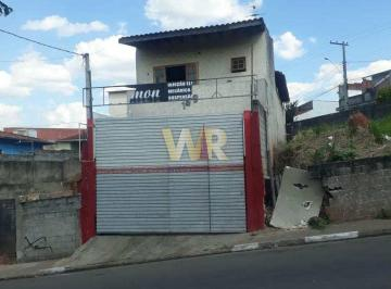 Casa · 225m² · 1 Quarto · 1 Vaga