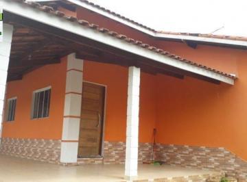 Rural de 2 quartos, Itaquaquecetuba