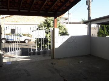 americana-casa-residencial-vila-bertini-13-05-2020_17-36-18-4.jpg