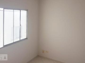 Apartamento · 55m² · 2 Quartos