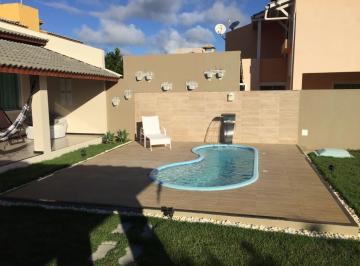 Casa de 2 quartos, Barra do Jacuípe