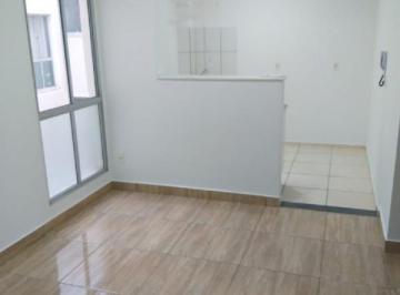 Apartamento · 42m² · 2 Quartos · 2 Vagas