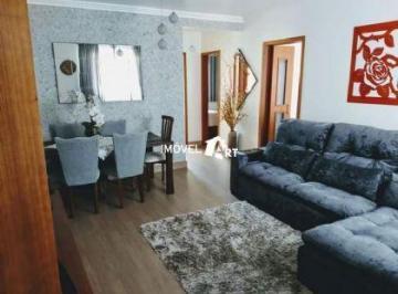 principal_apartamento-para-venda-em-Jundiai-Parque-Residencial-Eloy-Chaves-117497.jpg