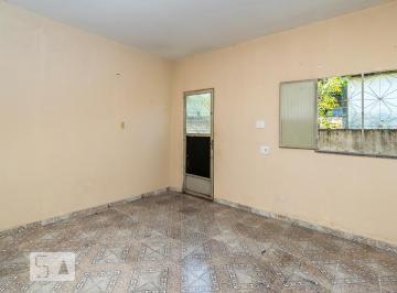 Casa · 30m² · 1 Quarto