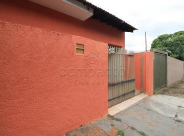 sao-jose-do-rio-preto-casa-padrao-jardim-conceicao-29-02-2020_09-15-30-0.jpg