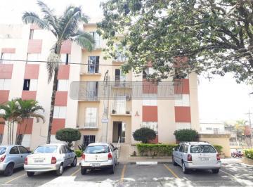sorocaba-apartamentos-apto-padrao-jardim-sao-paulo-12-04-2018_15-39-33-0.jpg