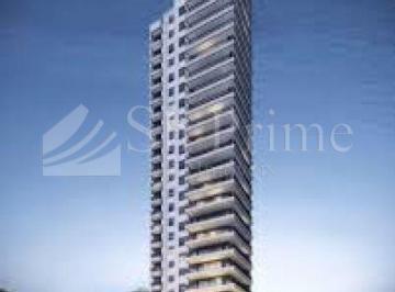 Apartamento · 227m² · 4 Quartos · 4 Vagas