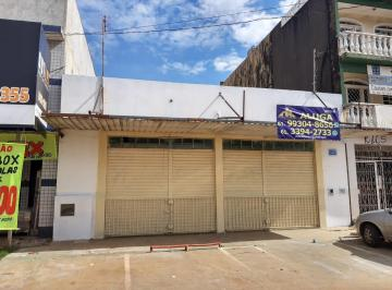Comercial , Santa Maria