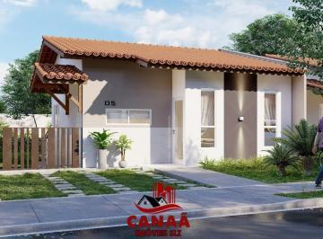 Casa de 2 quartos, São José de Ribamar