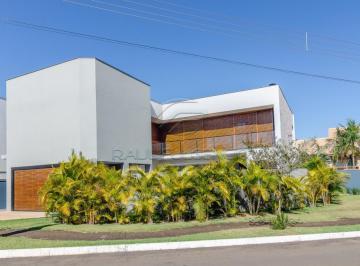 londrina-casa-condominio-condominio-royal-park-26-08-2019_11-47-16-1.jpg