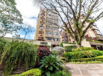 Apartamento · 137m² · 2 Quartos · 2 Vagas