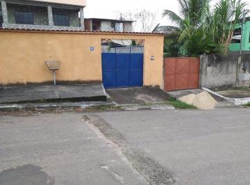 Casa de 0 quartos, Nova Iguaçu