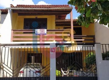Casa · 520m² · 4 Quartos · 2 Vagas