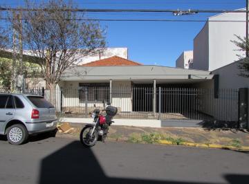 Casa · 167m² · 2 Quartos · 2 Vagas