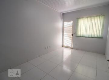 Apartamento · 35m² · 2 Quartos · 1 Vaga