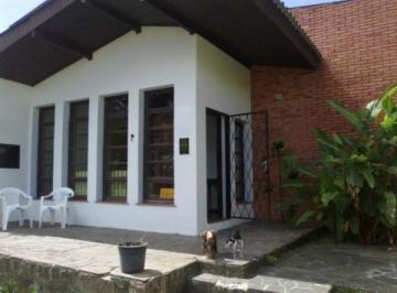 Casa · 336m² · 3 Quartos · 1 Vaga
