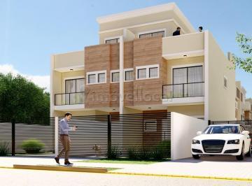 http://www.infocenterhost2.com.br/crm/fotosimovel/990153/256666788-sobrado-em-condominio-curitiba-hauer.jpg