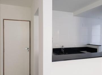 Apartamento · 59m² · 2 Quartos · 2 Vagas